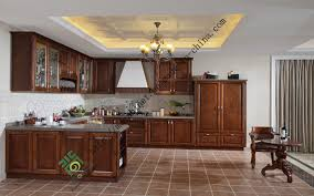 latest in kitchen cabinets the best inspiration for interiors