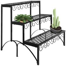 plant stand large plant pot stands stand indoor flower and pots