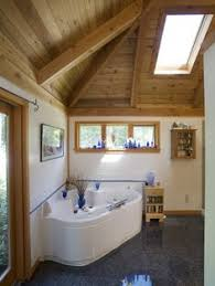 64 Best Bathrooms With Timber by Beautiful Timber Frame Bathroom Bathroom Ideas Pinterest
