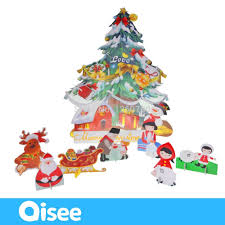 christmas hanging picture more detailed picture about kids toys