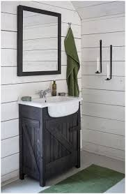 unique bathroom vanities ideas bathroom luxury bathroom vanities ideas large rustic bathroom
