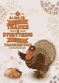 50 happy thanksgiving wishes for friends and family wishesalbum