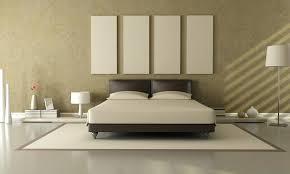 feng shui chambre à coucher feng shui chambre adulte couleurs chambre combinaisons gagnantes