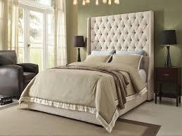 breathtaking bedroom on high headboards grey 22 ic cit org