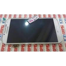 Jual Touchscreen Titan S100 jual lcd samsung galaxy s4 ori jpg