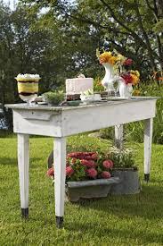 Rustic Garden Ideas 7 Rustic Garden Ideas Living The Country