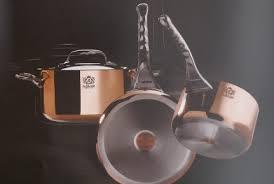 ustensile de cuisine en cuivre les ustensiles de cuisine en cuivre droguerievictorhugo