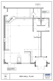 floor plan bar bar layout and design best restaurant layout ideas on restaurant