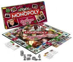a christmas story collector u0027s edition monopoly