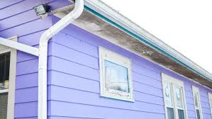How To Clean An Awning On A House Why Is Gutter Cleaning So Important Angie U0027s List