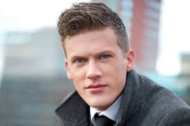 comb over with curly hair popular hairstyle for men the creative world