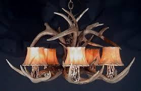 Antler Chandelier Shop Deer Antler Chandelier For Your Stylish Room U2014 Best Home Decor Ideas