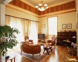 Drawing Rooms Amazing Drawing Room Gharexpert