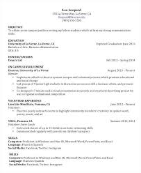 it resume exles research assistant resume exles foodcity me