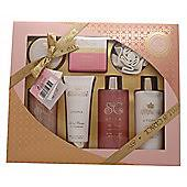 gift sets health tesco