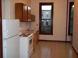 One Bedrooms For Rent by Sutton Place Apartments Mobile Al Section On University Blvd