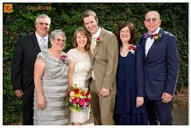 Denver Wedding Photographers Denver Wedding Photography The Wedding Of Maren Matt