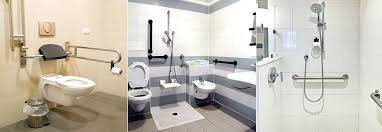 disabled bathroom design ripples bathroom design in dublin are bathroom designers and