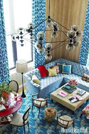 Sofa Pictures Living Room by 145 Best Living Room Decorating Ideas U0026 Designs Housebeautiful Com