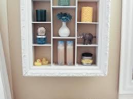 Diy Kitchen Shelving Ideas Satiating Photo Diy Kitchen Shelves Tags Delight Figure Adorn