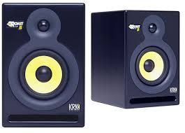 Attractive Computer Speakers Where Can I Find Attractive Powered Speakers Audio Home Design