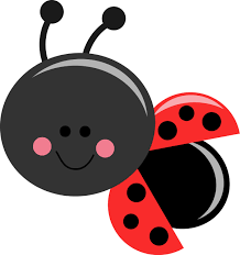 ladybug birthday cliparts free download clip art free clip art