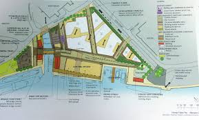 Drug Rehabilitation Center Floor Plan Buffalo Can Be A Port Of Call For Larger Lake Bound Cruise Ships