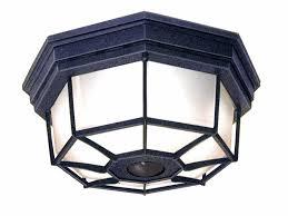 Ceiling Motion Sensor Light Outdoor Ceiling Sensor Light Outdoor Designs