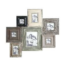 wall ideas wall picture frames ideas wall picture frames
