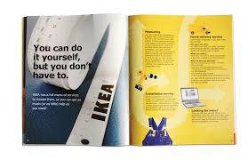 Ikea Services Ikea Kitchen Dreambook U2014 Helloprough