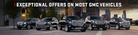 best black friday car lease deals current offers lease deals and specials