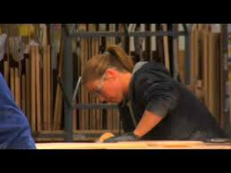 Showplace Cabinets Sioux Falls Sd A Look Inside The Showplace Wood Products Cabinet Plant Youtube