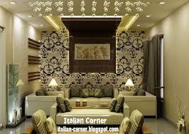 Italian Living Room Ceiling Italian Living Room Ceiling Lighting - Italian living room design