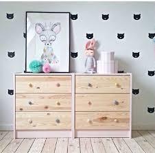 Dresser With Bookshelves by Best 25 Long Dresser Ideas On Pinterest House Makeover Games