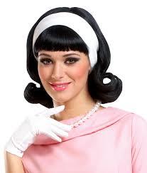 1950s headband 1950s costumes