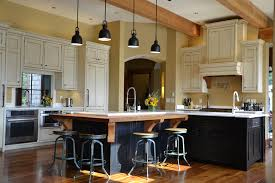 blue maple cabinets kitchen kitchen cabinetry newwoodworks
