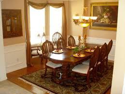 formal dining room ideas download formal dining room decorating ideas gurdjieffouspensky com