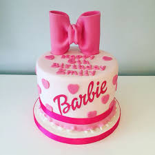 cake for the 25 best birthday cake ideas on princess