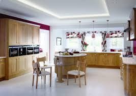 framed kitchen cabinets jasper kitchen solutions kilkenny