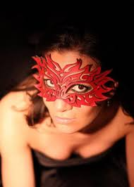 leather mardi gras masks 16 best mardi gras y all images on leather mask