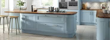 kitchen cabinet door suppliers paint grade cabinet doors trade kitchen door suppliers vacuum