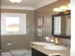 behr bathroom paint color ideas taupe paint photo 8 of 8 chic bathroom paint color ideas taupe