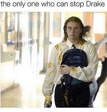 Best Drake Memes - 21 best meek mill drake memes of all time hiphopmyway part 2