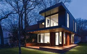 Modern Home Design Atlanta The Architects Of Modern Atlanta U0027s Design Is Human Event Talk