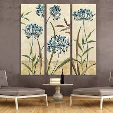paintings home decor elegant deer paintings for living room wall