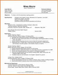 resume format lecturer engineering college pdfs lecturer resume objective teacher college professor exles