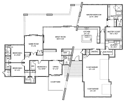 Bar Floor Plans by See All Of Our Pre Designed Floor Plans