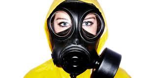 Car Interior Smells Bbc Autos Is New Car Smell Bad For Your Health