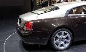 rolls royce price 2014 rolls royce wraith price black top auto magazine