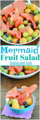 1004 best fin fun mermaid munchies and desserts images on
